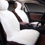 Выбираем чехлы для сидений авто: виды, материалы и их характеристика.